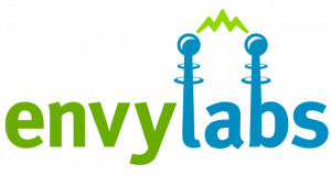 EnvyLabs-logo-color-medium-transparent-300x159