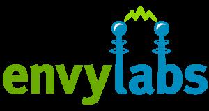 EnvyLabs-logo-color-medium-transparent-300x159