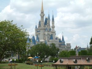 walt_disney_world_924197_o