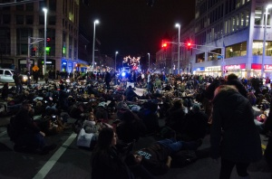 Central Square die in: Courtesy of Tim Pierce http://bit.ly/1wKsHDz